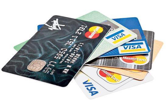 получить кредитную карту в 20 лет